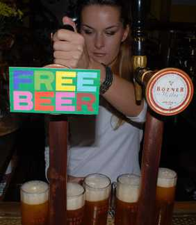 freebeer.jpg