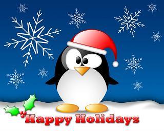 happy-holidays-tux.jpg