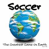 soccer_earth_sm.jpg