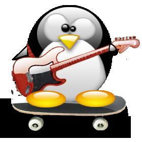 tux-guitare-skate_eliaden.png