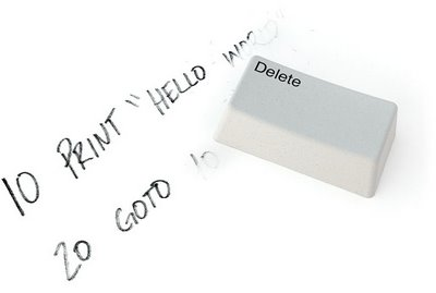 deleteeraser.jpg