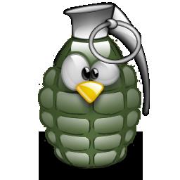 tux-grenade.png