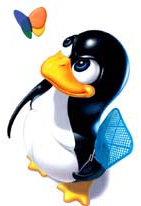 tux-swatter-2.png