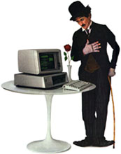 ibm-pc-percon-83-small.jpg