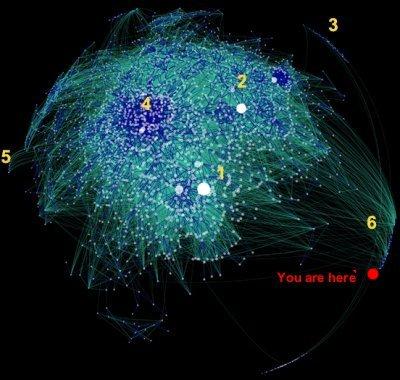 blogo-sphere.jpg
