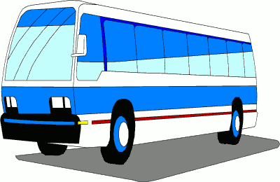 city-bus.png