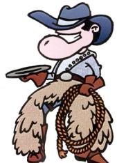 cowboy-bob.jpg