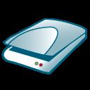 scanner-128×128.png