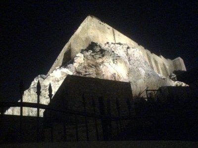 acropoli-e.jpg