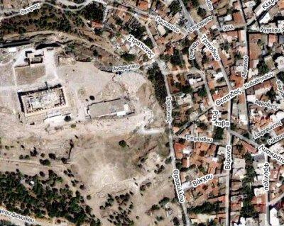 anafiotika-map.jpg