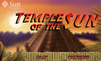 templeofthesun.jpg