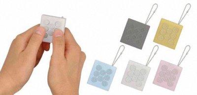 bandai-bubble-wrap-toy.jpg