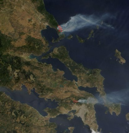greece-on-fire.jpg