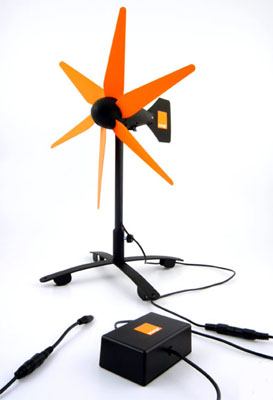 orange_windmill_1.jpg