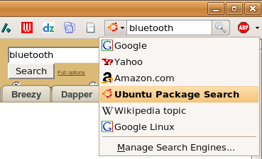 ubuntupackagesearch.png