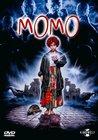 momo-m.jpg