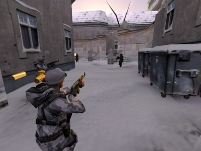 counter-strike-condition-zero-2.jpg