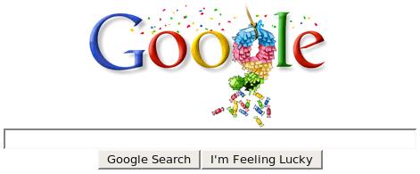 google-birth.png
