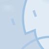 fp__sad_mac.jpg