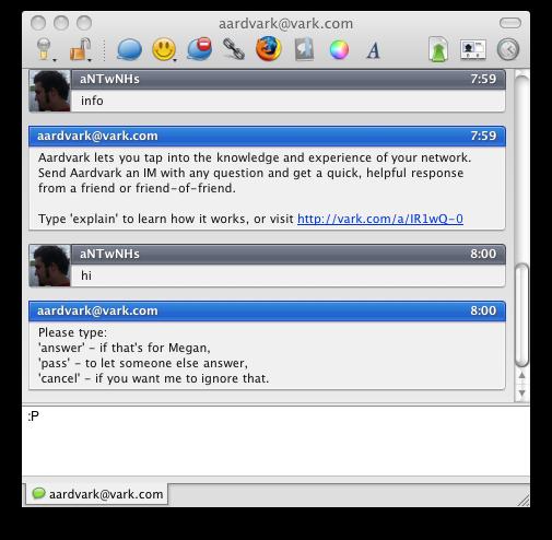 screen-capture